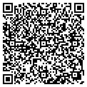 QR-код с контактной информацией организации БЕТОН-СЕРВИС