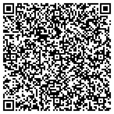 QR-код с контактной информацией организации ЗАВОД БЕТОННО-РАСТВОРНЫХ СМЕСЕЙ, ООО