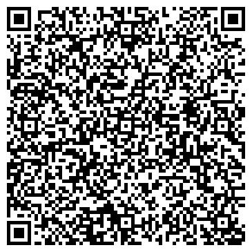 QR-код с контактной информацией организации КОМБИНАТ СТРОИТЕЛЬНЫХ КОНСТРУКЦИЙ, ООО