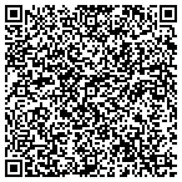 QR-код с контактной информацией организации МОНОЛИТТЕХНОРЕСУРС, ООО