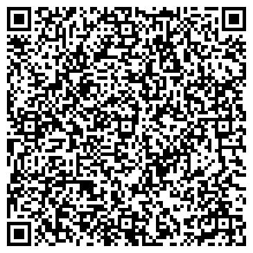 QR-код с контактной информацией организации РС-ЭНЕРГО, ООО
