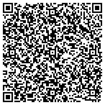 QR-код с контактной информацией организации СТАНДАРТПАРК УРАЛ, ООО