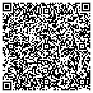 QR-код с контактной информацией организации СТРОЙ МИКС СЕРВИС, ООО