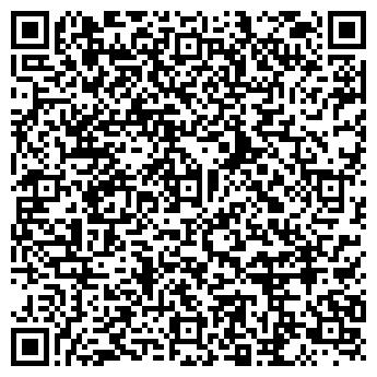 QR-код с контактной информацией организации ТЕХНОСТРОЙСНАБ, ООО