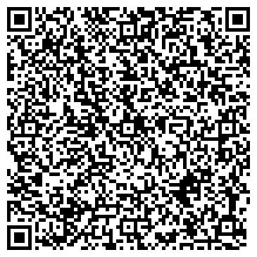 QR-код с контактной информацией организации НЕВЬЯНСКИЙ КАМЕННЫЙ КАРЬЕР ПРЕДСТАВИТЕЛЬСТВО
