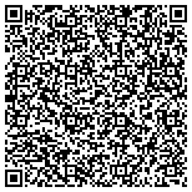 QR-код с контактной информацией организации БАЛТЫМСКИЙ КИРПИЧНЫЙ ЗАВОД ТОРГОВЫЙ ДОМ, ООО