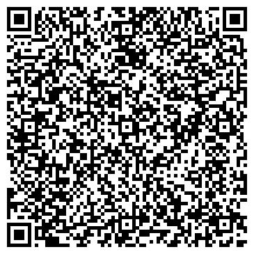 QR-код с контактной информацией организации ДОМАН ЕКАТЕРИНБУРГ, ООО