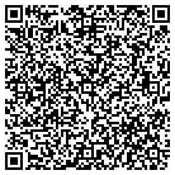 QR-код с контактной информацией организации НСК-ТЕК, ООО