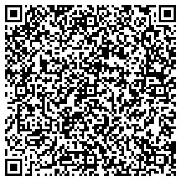 QR-код с контактной информацией организации ОГНЕУПОРПРОМКОМПЛЕКТ, ООО