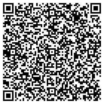 QR-код с контактной информацией организации ПОСТАВКИНЪ ТД