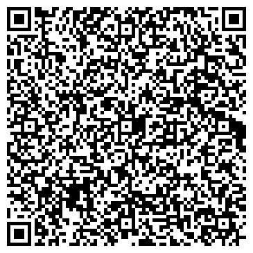 """QR-код с контактной информацией организации ООО ТПК  """"ПРОМРЕЗЕРВ"""""""