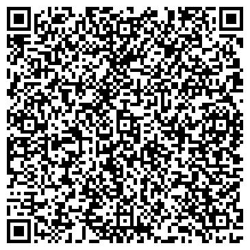 QR-код с контактной информацией организации РУССКАЯ НАЦИОНАЛЬНАЯ КОМПАНИЯ, ЗАО