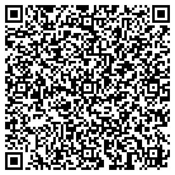QR-код с контактной информацией организации СМ КОМПЛЕКТ, ООО
