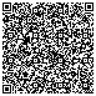 QR-код с контактной информацией организации УДМУРТСКИЙ ЗАВОД СТРОИТЕЛЬНЫХ МАТЕРИАЛОВ, ОАО