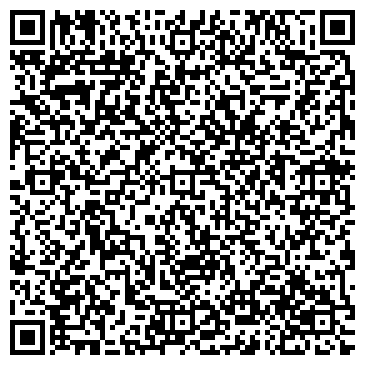 QR-код с контактной информацией организации ИНСТИТУТ АГРОИНЖЕНЕРНЫЙ