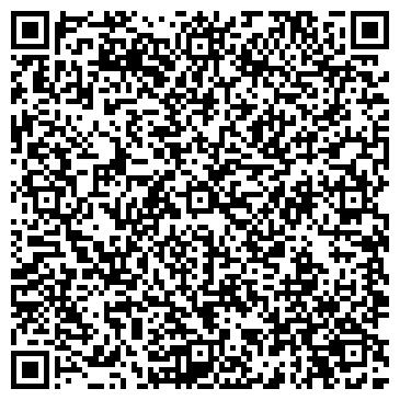 QR-код с контактной информацией организации РИФЕЙ-ЕКАТЕРИНБУРГ, ООО