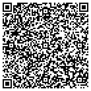QR-код с контактной информацией организации ГРАНИТ ИП ГОРДИЕНКО