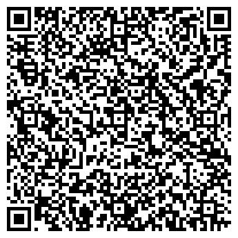 QR-код с контактной информацией организации ГРАНИТ-СЕРВИС