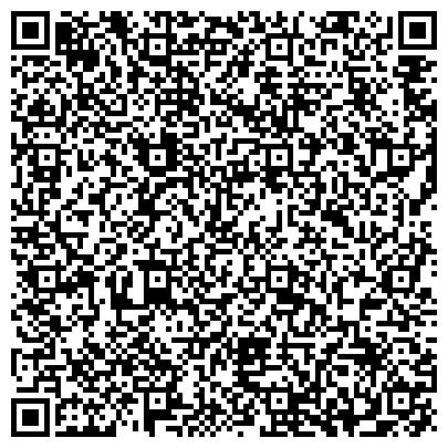 QR-код с контактной информацией организации ДЖУТ УРАЛЬСКАЯ ГРУППА ТОРГОВО-ПРОМЫШЛЕННАЯ ФИРМА, ООО