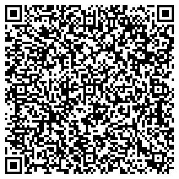 QR-код с контактной информацией организации КАМЕННЫЕ ТРАДИЦИИ