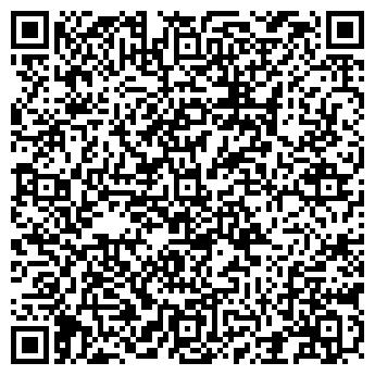 QR-код с контактной информацией организации СТРОЙОПТТОРГ-2001, ООО