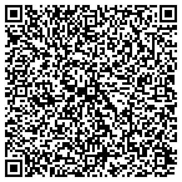 QR-код с контактной информацией организации СУПЕРМАРКЕТ ПРИРОДНОГО КАМНЯ