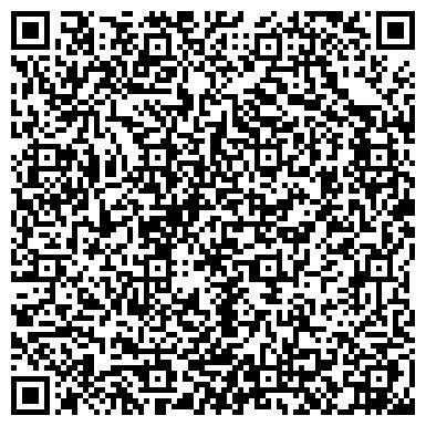 QR-код с контактной информацией организации ИНСТИТУТ ВЕТЕРИНАРНОЙ МЕДИЦИНЫ И БИОТЕХНОЛОГИИ