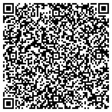 QR-код с контактной информацией организации СВЕРДЛОВСКИЙ ДЕРЕВООБРАБАТЫВАЮЩИЙ ЗАВОД