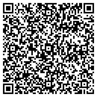QR-код с контактной информацией организации ЗАО СТАРТ-ЛЕС
