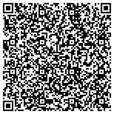 QR-код с контактной информацией организации ГУП 30 ДЕРЕВООБРАБАТЫВАЮЩИЙ КОМБИНАТ МИНИСТЕРСТВА ОБОРОНЫ РФ