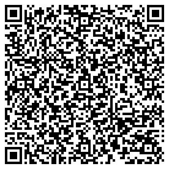 QR-код с контактной информацией организации ООО ПКФ ИСТОЧНИК