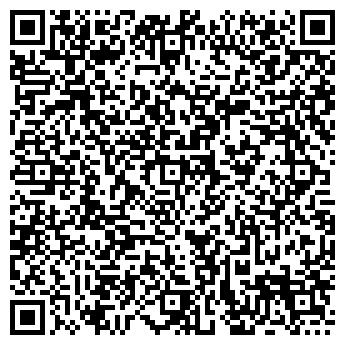 QR-код с контактной информацией организации ЛЕС-ОЙЛИНВЕСТ,ООО
