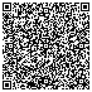 QR-код с контактной информацией организации ООО ПЕРВАЯ ЛЕСОПРОМЫШЛЕННАЯ КОМПАНИЯ