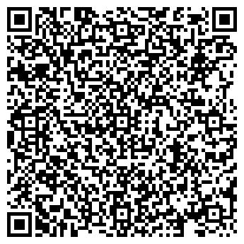 QR-код с контактной информацией организации ЛЕСБЫТСЕРВИС, ООО