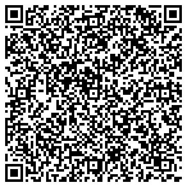 QR-код с контактной информацией организации ВЕРТЭК ТОРГОВАЯ КОМПАНИЯ, ООО