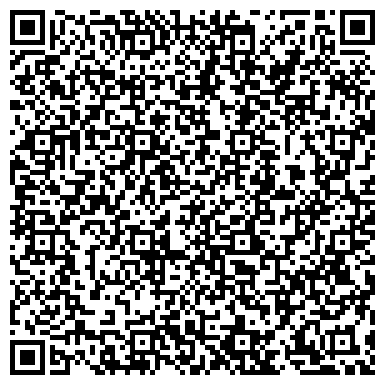 QR-код с контактной информацией организации ЛЕСНАЯ ТЕХНИКА И ТЕХНОЛОГИЯ -ТЕТЛА, ООО