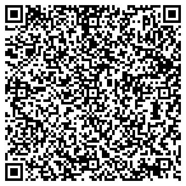 QR-код с контактной информацией организации ЛЕСОСУШИЛЬНЫЙ КОМПЛЕКС, ООО