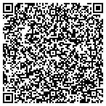 QR-код с контактной информацией организации ЛЕС-ИНВЕСТ КОМПАНИЯ, ООО