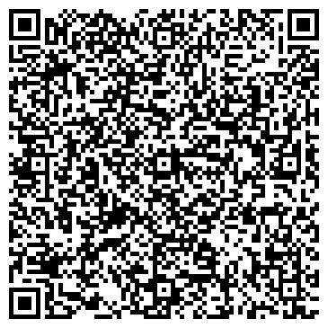 QR-код с контактной информацией организации ИНСТИТУТ ГЕОЛОГИИ НАН КР