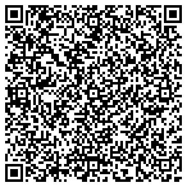 QR-код с контактной информацией организации МОЛОТОКЪ И ГВОЗДИ ТД, ООО