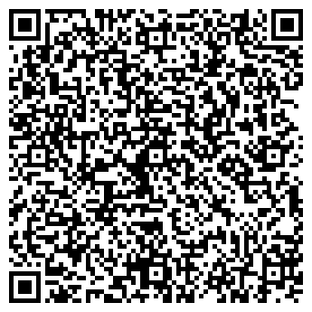 QR-код с контактной информацией организации М-ПРОФИТ, ООО