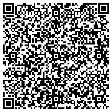 QR-код с контактной информацией организации ПЕРВАЯ ЛЕСОПРОМЫШЛЕННАЯ КОМПАНИЯ, ООО