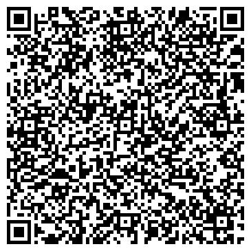QR-код с контактной информацией организации СТОЛБОВ ИП ПРОИЗВОДСТВЕННЫЙ ЦЕХ