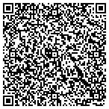 """QR-код с контактной информацией организации """"УРАЛПЛИТ"""", ООО"""