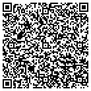QR-код с контактной информацией организации АНТИКОР СЕРВИС, ООО