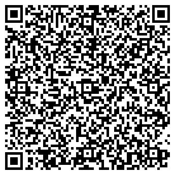 QR-код с контактной информацией организации БЕЛКОЛОР ТД, ООО
