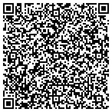 QR-код с контактной информацией организации ВИЛАНА-М ООО ЕКАТЕРИНБУРГСКИЙ ФИЛИАЛ