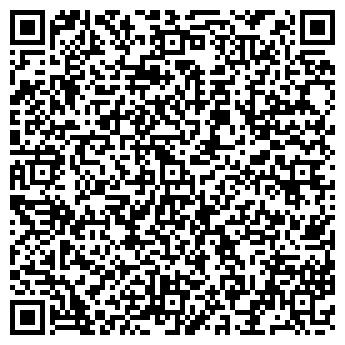 QR-код с контактной информацией организации ПРОМТЕХНОКОМПЛЕКТ-Е, ООО