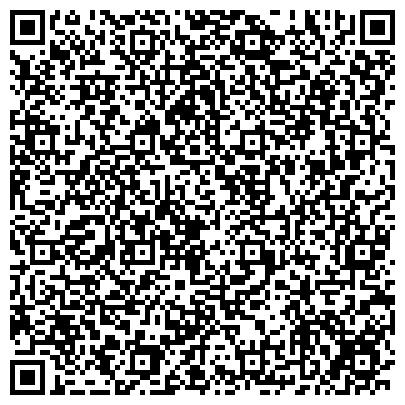 QR-код с контактной информацией организации СНЕЖИНСКИЕ КРАСКИ