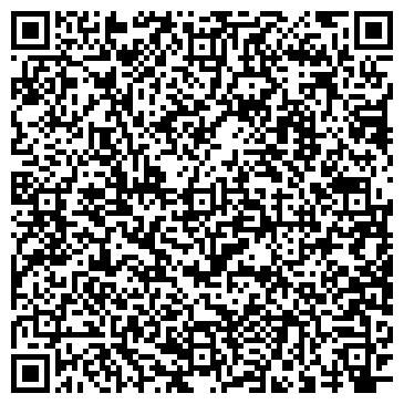 QR-код с контактной информацией организации ТРЕЙД-ЛЮКС КОМПАНИЯ, ООО